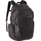 Patagonia Paxat Backpack 32l Black